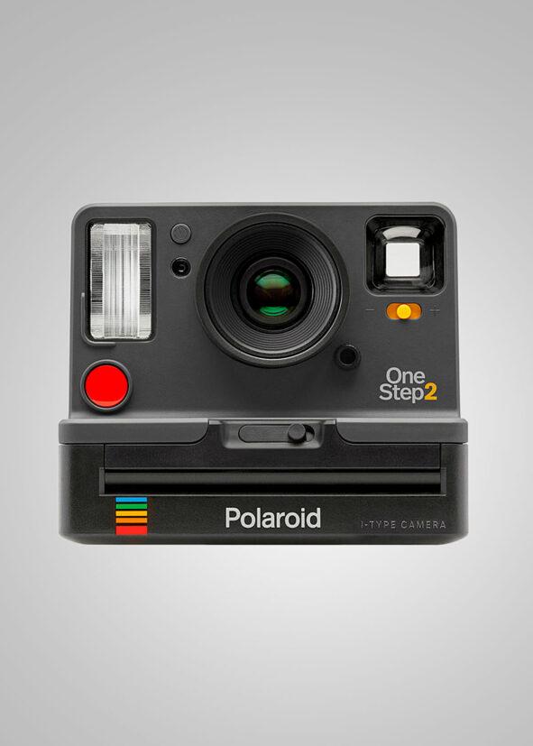 dolda kameror krok upp till iPhone